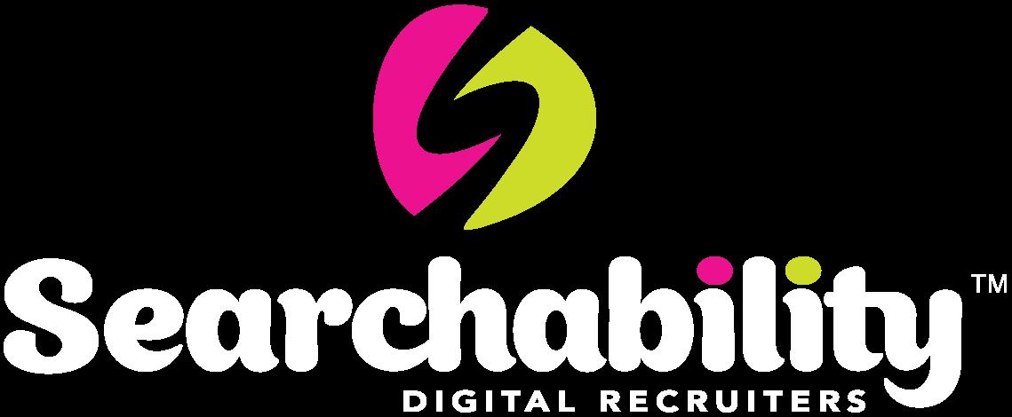 Searchability Gabbi
